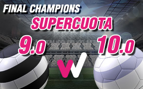 Supercuota-Wanabet-Final-Champions