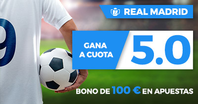 Paston Real Madrid Gana Numancia